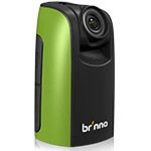 Brinno HD Jobsite Camera (BCC100)