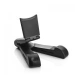 CABSTONE SoundStand Bluetooth Speaker