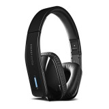 ENERGY WIRELESS BT7 NFC BLACK HEADPHONES