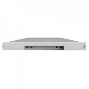 LaCie 8big Rack  24TB Thunderbolt™ 2