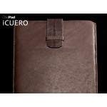 OnePad iCUERO Genuine Leather Pouch